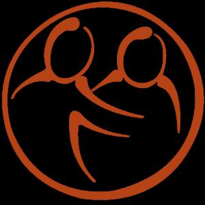 Logo Hospizverein Nordhausen e.V.