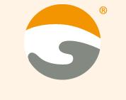 THPV Logo