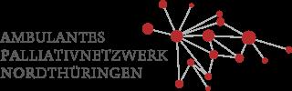 Apanor Logo